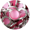 Pearl rosa