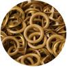 Mustard ring