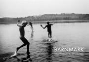Barnmark
