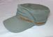 PePe Hat