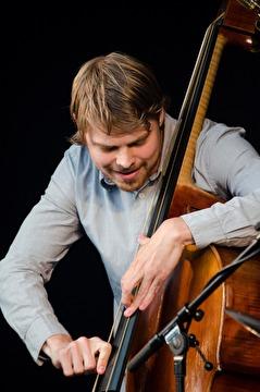Lasse Mørck