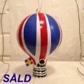 Stor luftballong