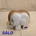 Elefanter     1850 kr