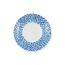 Dots for pots