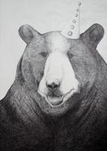 Kalasbjörn