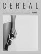 Cereal magazine - Volym 13