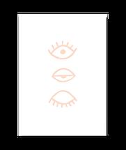 Eye Eye Powder