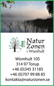 Vildmarkspaket Halland ,med boende i stuga eller vindskydd, svampplockning, fiske & vandring - Naturzonen i Wismhult mellan Ullared & Hylte i Falkenbergs kommun