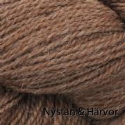 Alpakka 2 färg E7S