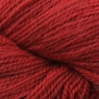 Isager Babyklänning April - Färg 2 stl 6-12 mån