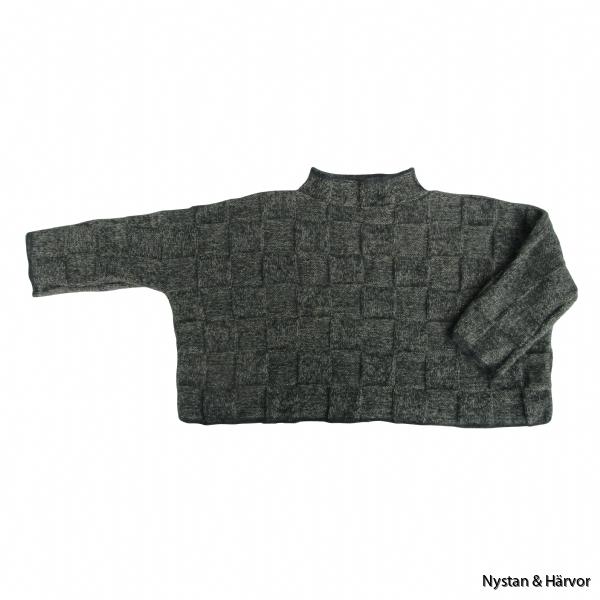Torhilds sweater