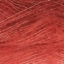 Torhilds Sweater - Färgställning2