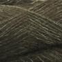 Torhilds Sweater - Färgställning3
