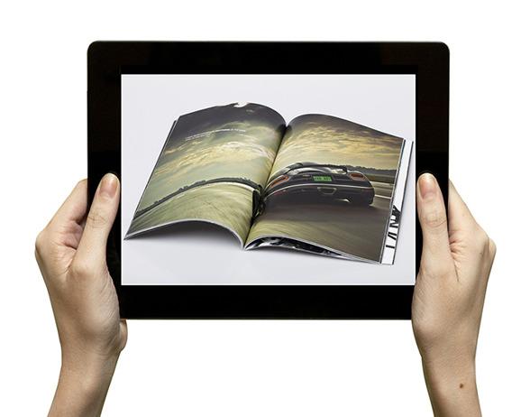 Digital Publicering i Halmstad – Vill du ha hjälp med Digital Publicering i Halmstad? Digital Publicering i Halland, proffsig Digital Publicering. Kontakta KBMEDIA i Halmstad