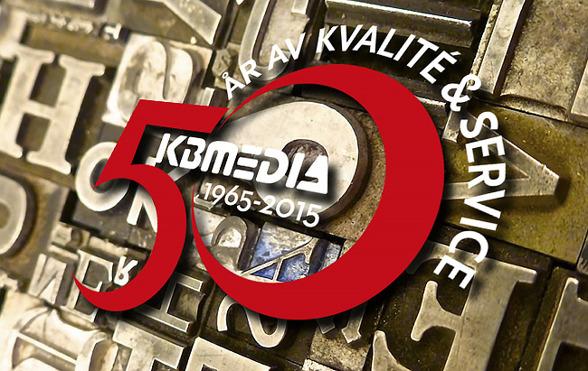 Billiga trycksaker A4 Broschyrer Folder Affisch A3 kampanj