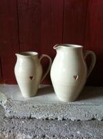 Brikngare keramik
