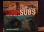 lost subs