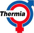 Gå till Thermia
