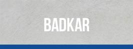 Badkar