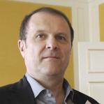 Andreas Hassler om B2B, Tyskland