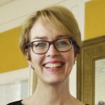 Anne Schöldtz Bjerregard om danska marknaden