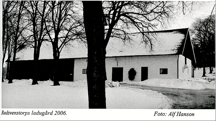 A. 3 (5) Endast digital bild! Insatt av Kent friman, 2014-02-25. Läs mer på www.ljungstorpshistoria.se!