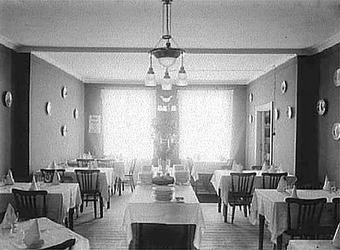 A. 28 (7) Endast digital bild! Himmelskällans restaurang. Insatt av Kent Friman, 2014-02-24.