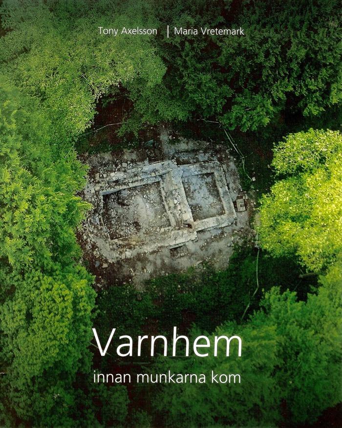 Foto Can Burcin Sahin, LCProBild , 2008 - som vi innerligt tackar för publiceringsrätt för en så vacker bild!