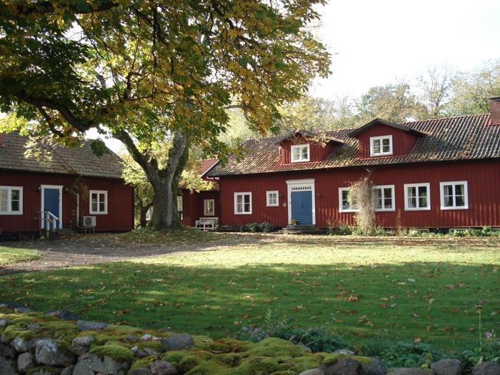 Foto Gudrun Ramviken, copyright