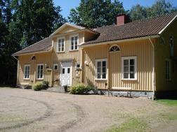 Bild lånad från Lundsbrunns bygdegårds hemsida