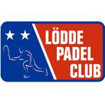 Lödde Padel Club