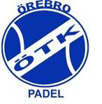 Örebro Padel