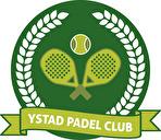 YstadPadelClub_logo_color