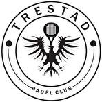 Trestad Padel club