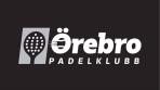 Örebro Padelklubb