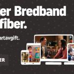 fiberpuff-160317