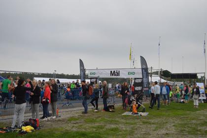 foto:www.loparfesten.se/bilder/