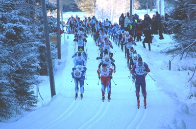 http://www2.idrottonline.se/IFKUmea-Skidor/Arkiv/Vildmannaloppet/StoraVildmannaloppet/