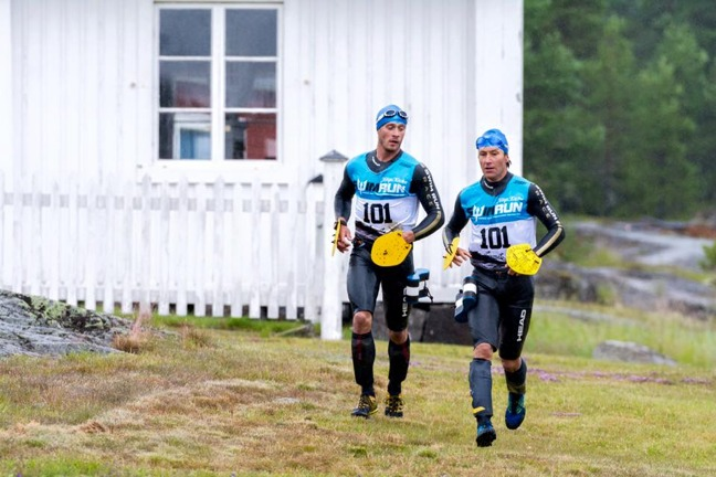 Foto: https://www.facebook.com/pages/Höga-Kusten-SwimRun