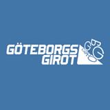 Bild: www.facebook.com/goteborgsgirot