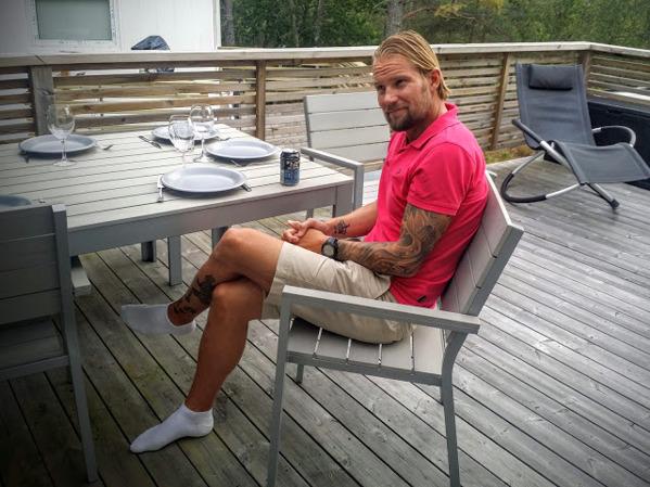 Sitt-Fredrik