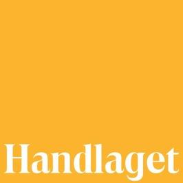 Hemslöjdsföreningen Sörmlands medlemsblad