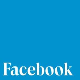 Häng med oss på facebook