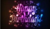Hyr Dj Boka Dj till födelsedagsfest