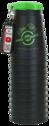 Speed Stacks koppar - Pro Series 2 Black