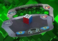 Pro Timer GEN4 & Cube Matta GEN4