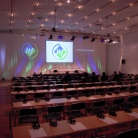 ITF Tolk på Haga Forum 2