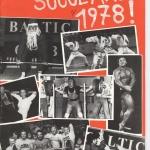 RÖRANDE 1978-35A