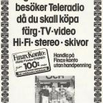 RÖRANDE 1978-36