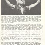 RÖRANDE 1978-38
